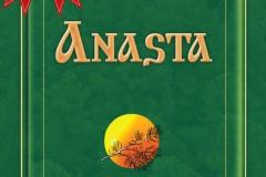Anastasiya10a