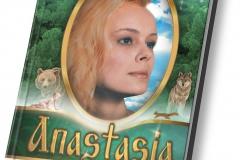 Anastasiya1a