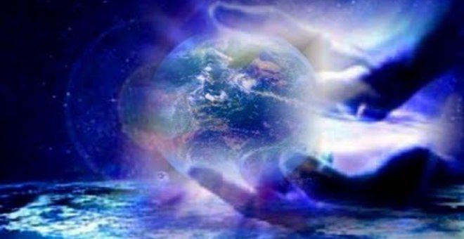 Conscious shifting