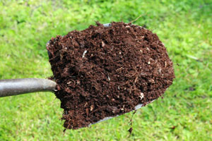 Composting tips