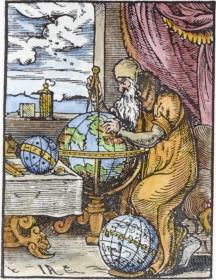 astrology, Mercury square Mars