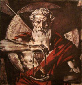 Jupiter trine Saturn