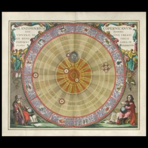 astrology, Mutable grand cross