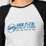 Holistic Clothes