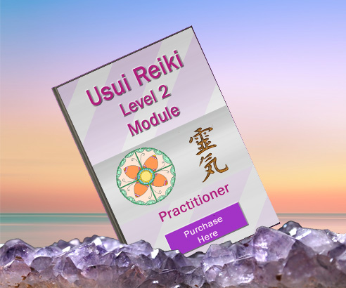 usui-reiki-level-2