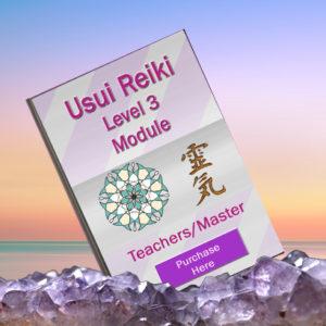 reiki-level-3