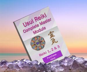 reiki-complete-master
